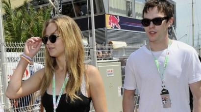 Jennifer Lawrence és Nicholas Hoult újra együtt?
