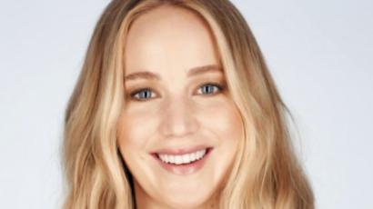 Jennifer Lawrence imádná, ha J.Lo és Ben Affleck újra egy pár lenne