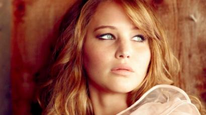 Jennifer Lawrence nem fog elszállni magától
