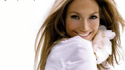 Jennifer Lopez 6,5 milliárdért zsűrizik