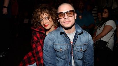 Jennifer Lopez ejtette fiatal pasiját – külön utakon folytatja a sztárpár