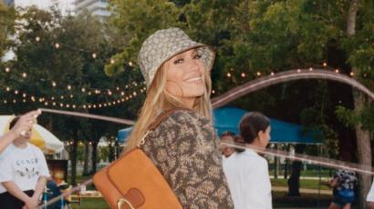 Jennifer Lopez elárulta, melyik a kedvenc outfitje