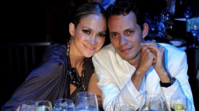 Jennifer Lopez és Marc Anthony még mindig szeretik egymást
