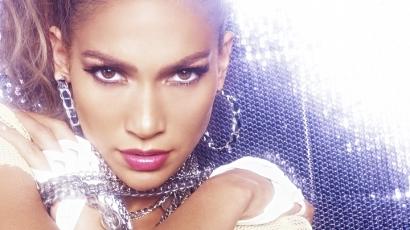 Jennifer Lopez féltékeny Britney Spearsre?