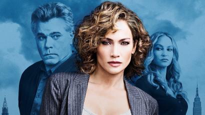 Jennifer Lopez harmadik esélyt is kap! Az NBC megújította a Shades of Blue-t