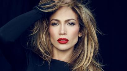 Jennifer Lopez ismét bepasizott