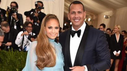Jennifer Lopez pasijáról rendszeresen azt hiszik, hogy ő az énekesnő testőre