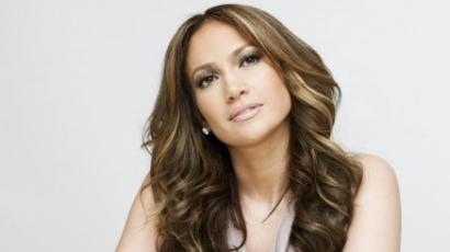 Jennifer Lopez új otthont vásárolt