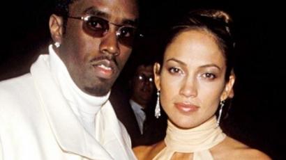 Jennifer Lopez újra Diddy oldalán?