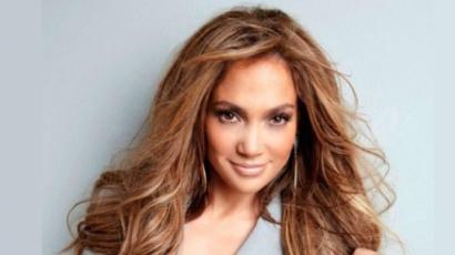 Jennifer Lopez újra thrillerben szerepel