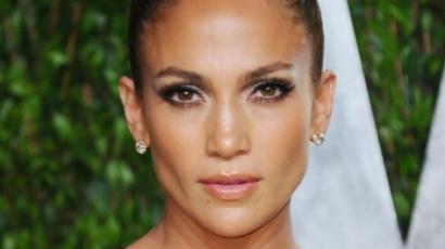 Jennifer Lopezt eljegyezték?