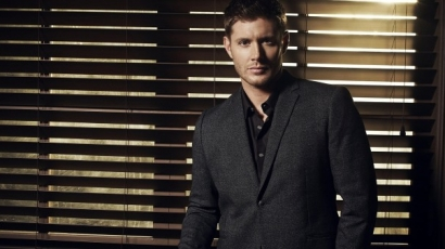 Jensen Ackles is csatlakozott az Instagramhoz