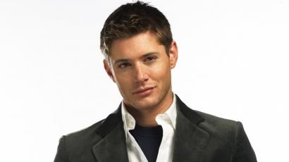 Jensen Ackles újra énekel