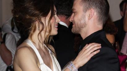 Jessica Biel és Justin Timberlake olaszországi esküvőt terveznek