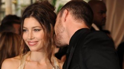 Jessica Biel és Justin Timberlake szakítottak