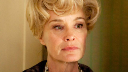 Jessica Lange visszatér az Amerikai Horror Storyba
