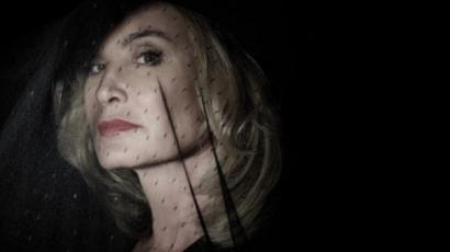 Jessica Lange visszatérhet az American Horror Storyba