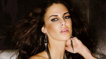Jessica Lowndes hamarosan kiadja szólóalbumát