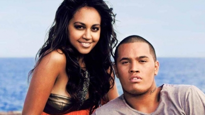Jessica Mauboy Stan Walkerrel fog turnézni