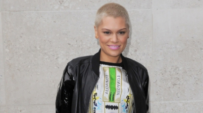 Jessie J kilép a The Voice-ból