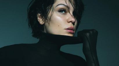 Jessie J Magyarországon koncertezik az EFOTT-nak köszönhetően!