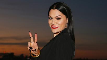 Jessie J nem adja fel a reményt, hogy egy nap gyereke szülessen