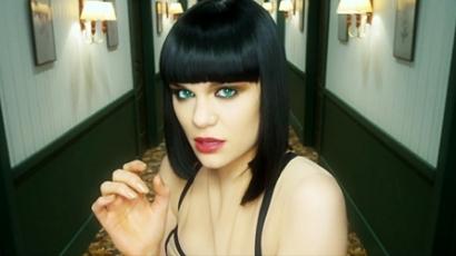 Jessie J szerint senki sem tökéletes