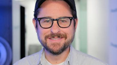 J.J. Abrams rendezi a kilencedik Star Wars-filmet