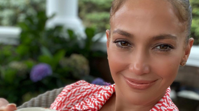 J.Lo saját szépségmárkát dob piacra