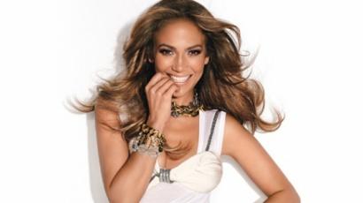 J.Lo újra az American Idol zsűritagja lesz