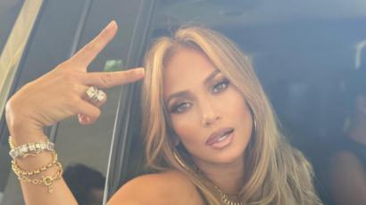 J.Lo végleg búcsút mondott exének: a közösségi felületeken se akarja látni