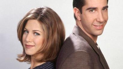 Jóbarátok: Jennifer Aniston elárulta, hogy véleménye szerint Rachel és Ross ennyi év elteltével is együtt lennének-e