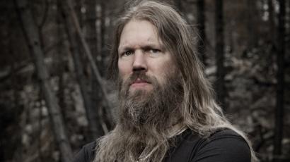 Johan Hegg elárulta, szerinte milyen egy ideális viking ünnep