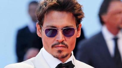 Johnny Depp a fellebbviteli bírósághoz fordult segítségért