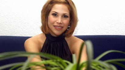 Jótékonysági koncertet tartanak Mexikóért