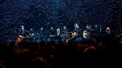 Jön az új Placebo koncertfilm