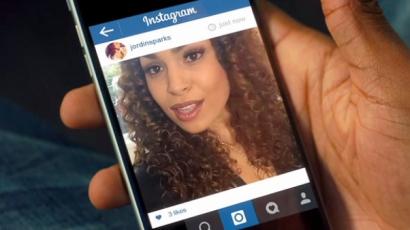 Jordin Sparks az Instagramon flörtöl – klippremier
