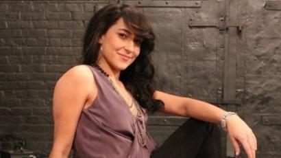 Jövőre jön Jeannie Ortega új albuma