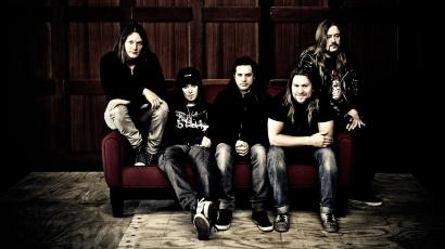 Jubileumi turnéra készül a Children Of Bodom