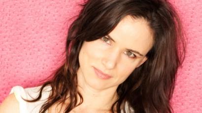 Juliette Lewis összeveszett Mark Ruffalóval