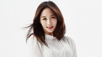 Jung Nicole visszatér