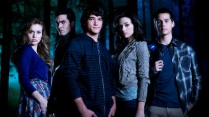 Június 3-án tér vissza a Teen Wolf