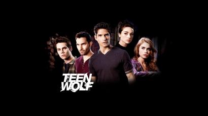 Júniusban érkezik a Teen Wolf negyedik évada
