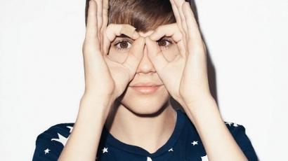 Justin Bieber a legnézettebb és a legutáltabb