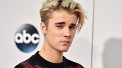 Justin Bieber bejelentette visszavonulását