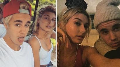 Justin Bieber és Hailey Baldwin együtt?