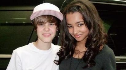 Justin Bieber is követi a Hollywoodi trendet?