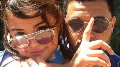 Justin Bieber mégis bekavart? Szakított The Weeknd és Selena Gomez?