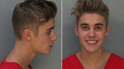 Justin Bieber megússza a börtönt, ha vádalkut köt