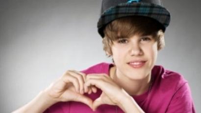 Justin Bieber melegbárban járt